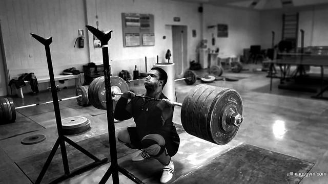 front-squat (1)