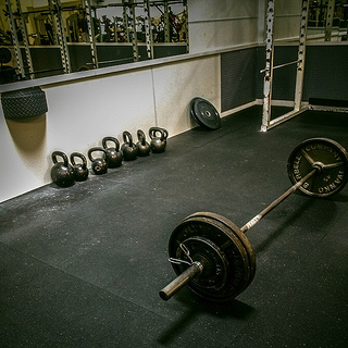 weight-room-bar